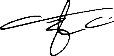 hd3-signature
