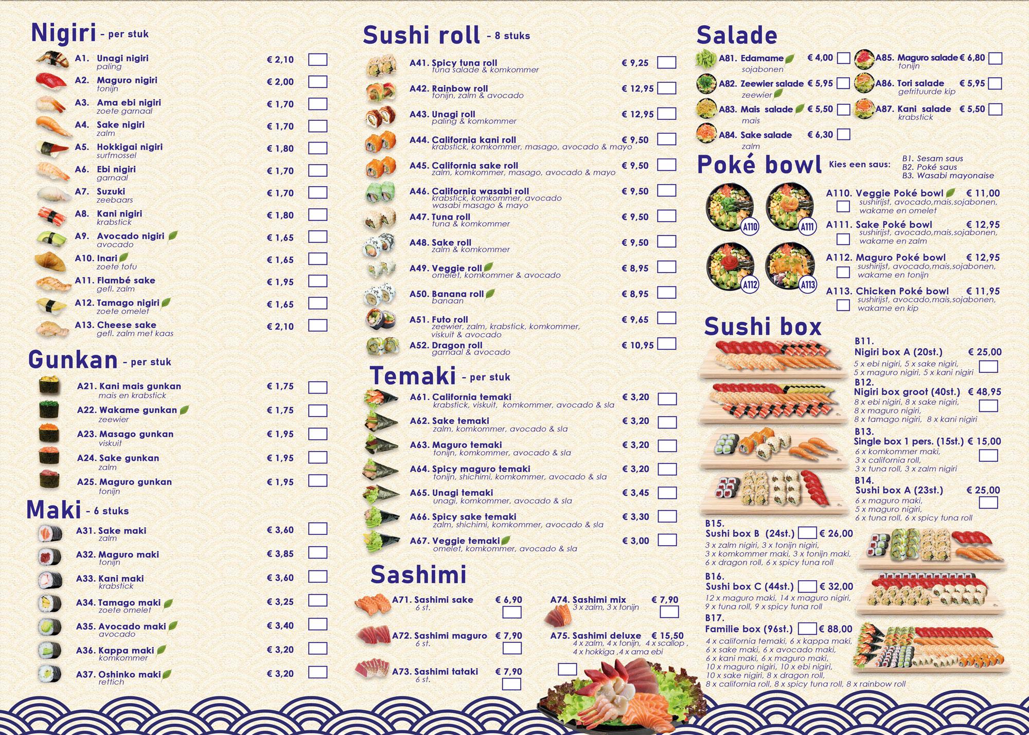 Luckycity-A3-afhaal-menu-kaart-spijkenisse-sushi-wok-1