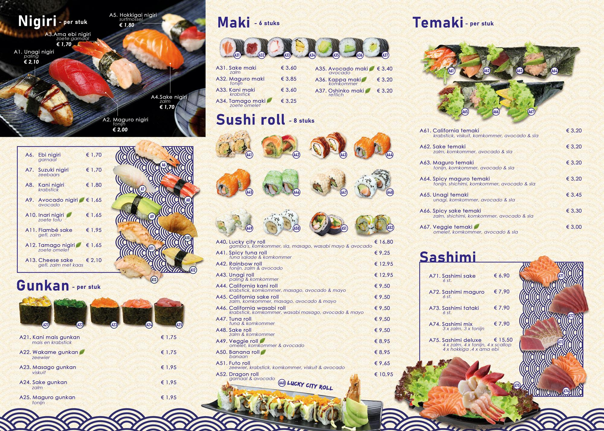 Luckycity-A3-menukaart-spijkenisse-sushi-wok-1